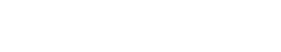 Msonic logo