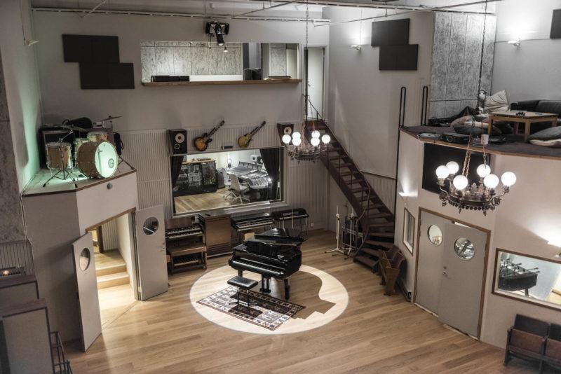bagpipe-studio-avid-s1-s4