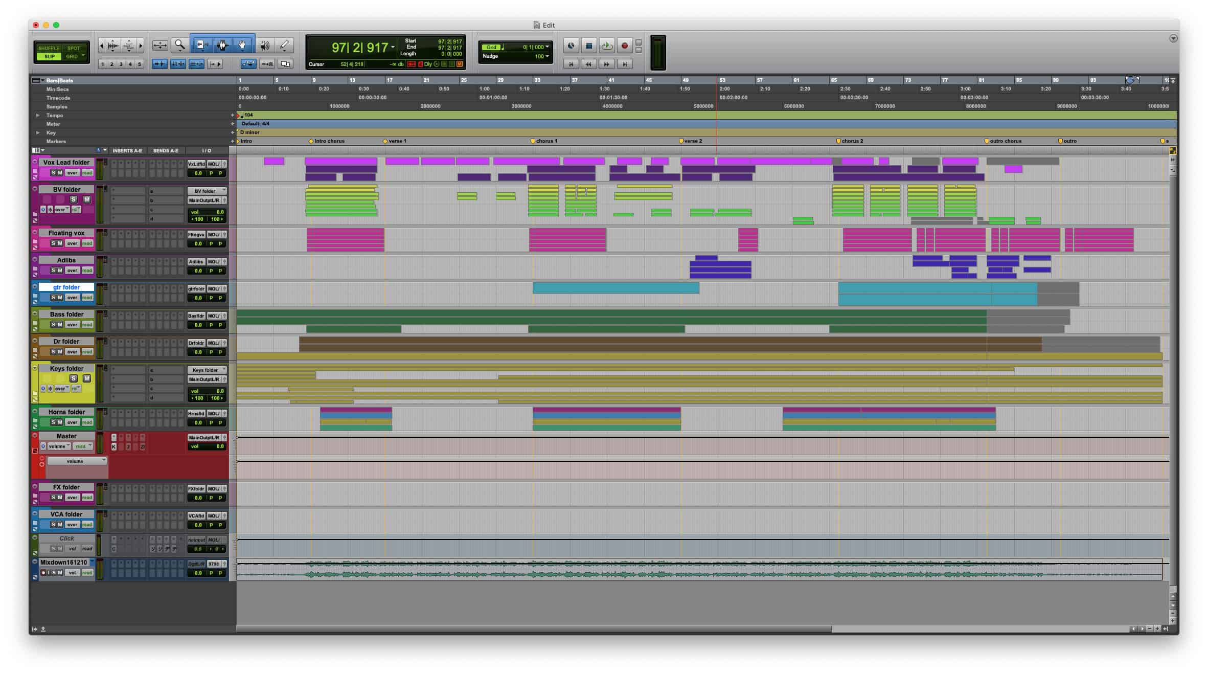 pro-tools2020-folder-tracks