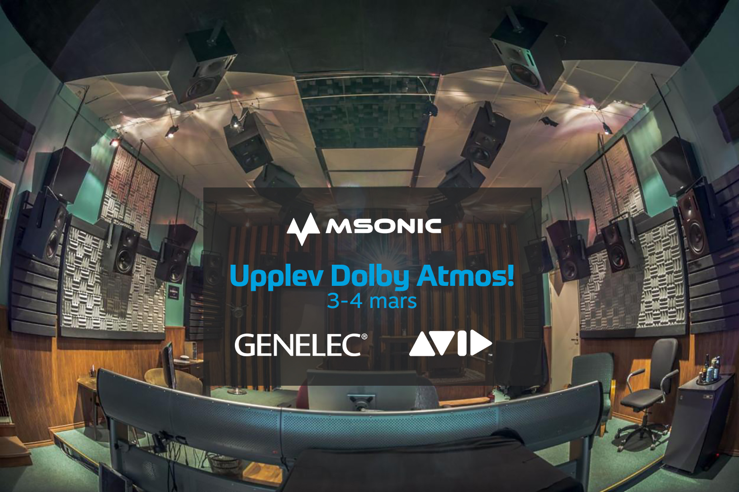 dolby-atmos-sweden-msonic